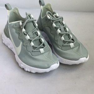 Nike React Element 55 NEW 7